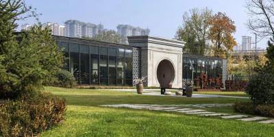 案例分享|南京物联、绿地、中国联通联手打造极智·慧生活