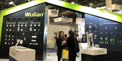 CES 2019|看WULIAN智能家居与往年有何不同