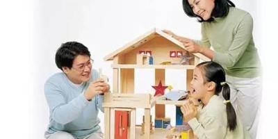 盘点家庭必备的智能家居设备