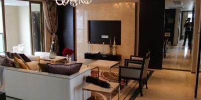 四层别墅智能家居灯控案例 | 打造舒适、有情调、有品质的生活
