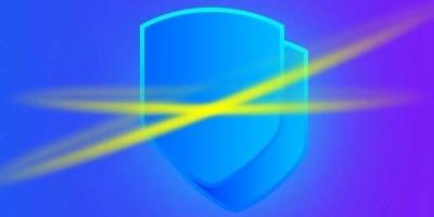 防范家用路由器DNS被篡改的方法