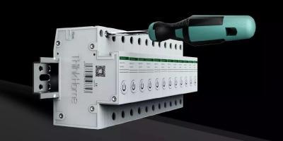 全球第一款智能空气开关P9出货量正指数级增长|ThinkHome系列产品