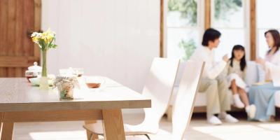 安装智能家居前 | 与智能家居方案设计师如何确认需求?