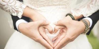 1把智能锁,1对新婚夫妇的安全管家!