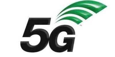 深度解析:5G与未来天线技术