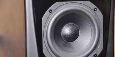 背景音乐喇叭线对音质的影响到底是什么?