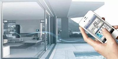 全球智能家居行业发展现状及前景分析