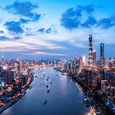WULIAN入选江苏省首批智能家居领域重点企业