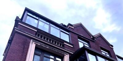 智慧之屋,极简生活 | 天和家园别墅智能家居案例!