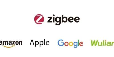 亚马逊、苹果、谷歌、南京物联和Zigbee联盟共同成立IP互联家庭项目工作组